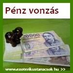 hogyan lehet vonzani a pénzt